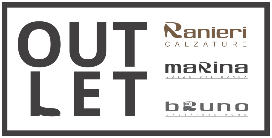 ruma-outlet