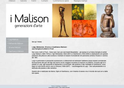 01b_malison