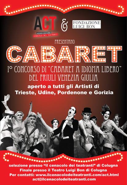 cenacolo_cabaret