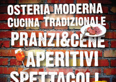 cenacolo_libretto