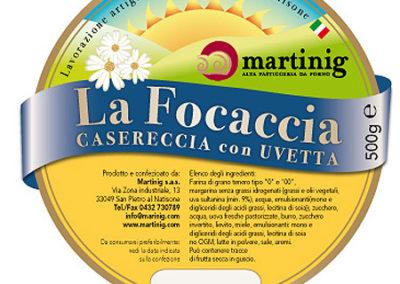 focaccia_martinig