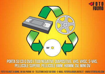 fronte_flyer_reciclo-1