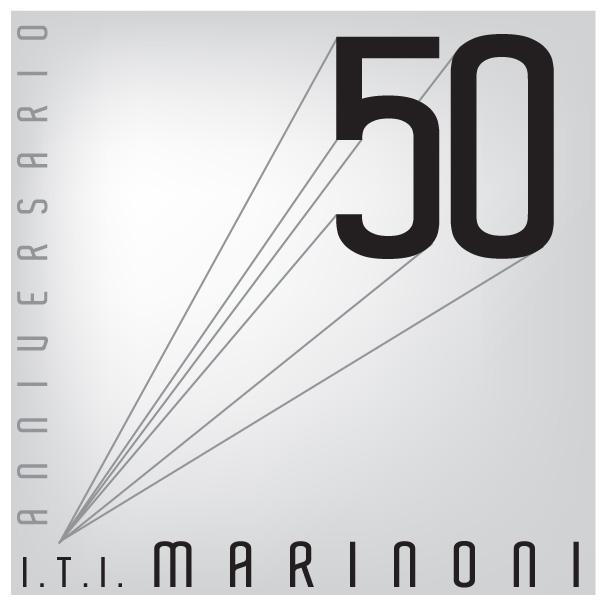 logo50marinoni