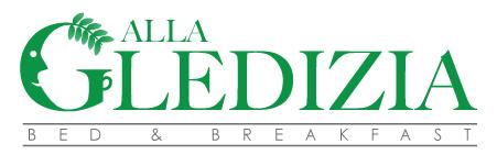 logo_allagledizia