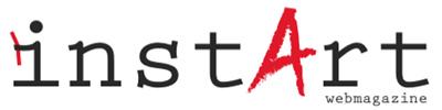 logo_instart