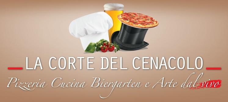 logo_lacortedelcenacolo