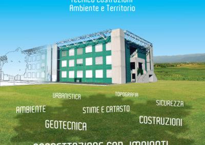 marinoni_manifesto