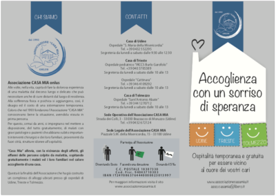 associazionecasamia-flyer