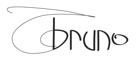 logo-bruno
