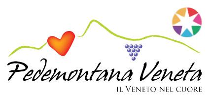 logo_pedemontana