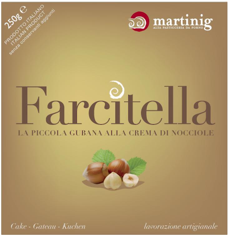 martinig-farcitella