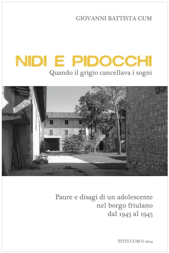 nidiepidocchi-1