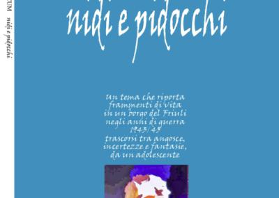 nidiepidocchi