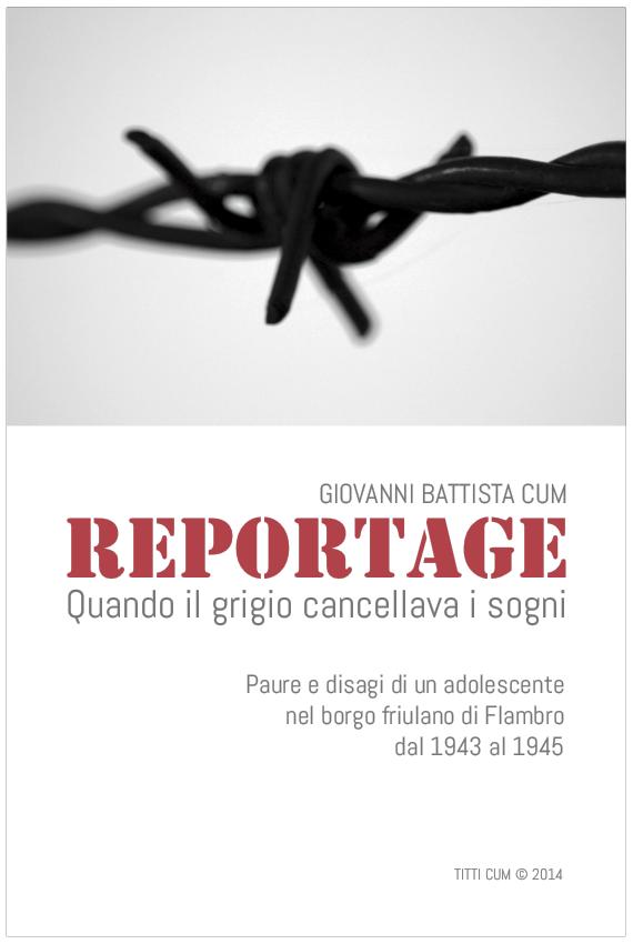 reportage-gbcum
