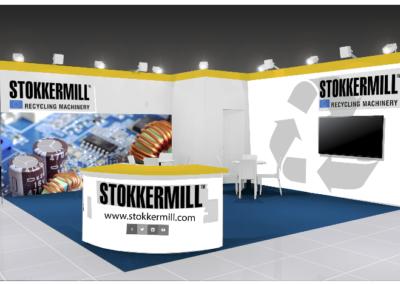 stokkermill-personalizzazione stand